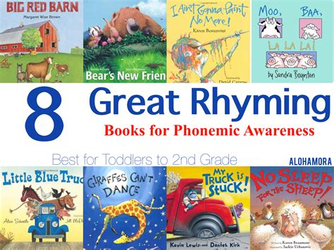 best rhyming picture books list of rhyming words for 2nd graders poetry uses rhyme