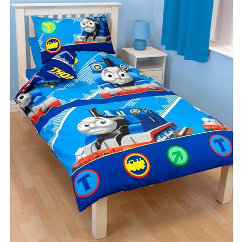 the tank engine bed set the tank engine bedroom bedding accessories ebay