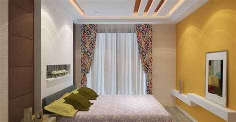 fall ceiling design for bedroom fall ceiling design for bedroom home combo