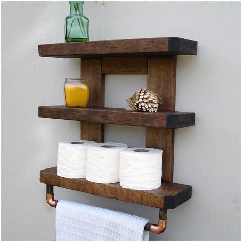 bathroom wooden bathroom mirror with shelf uk diy