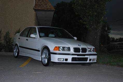Bmw Kc by Big Sue 1998 Bmw M3 Mkcperformance Kansas City S
