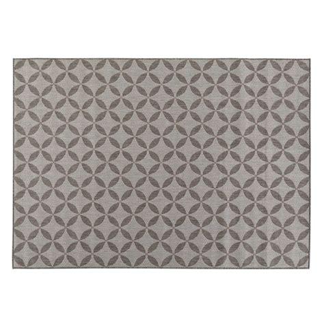 cheap outdoor rugs 5x7 cheap outdoor rugs 5x7 fresh cheap indoor outdoor rugs