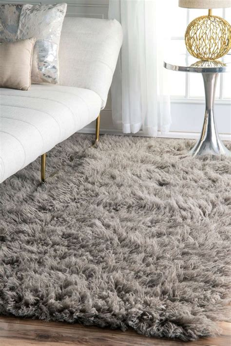 rugs for bedroom ideas 17 best ideas about bedroom area rugs on