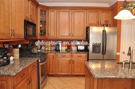 where can i buy cheap kitchen cabinets where can i buy cheap kitchen cabinets kitchen kitchen