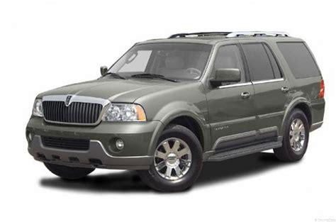 how make cars 2003 lincoln navigator parking system lincoln navigator air suspension replacement vs conversion kit shockwarehouse com