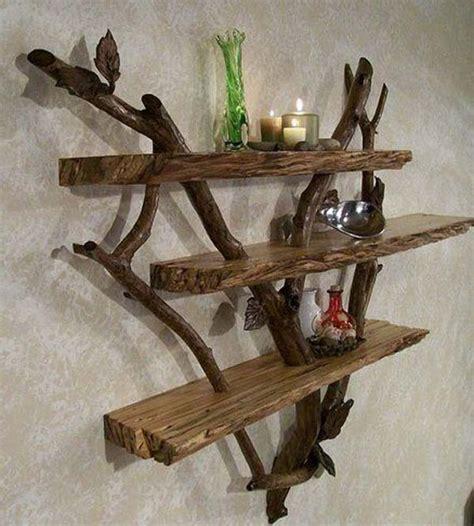 Mirror In Bathroom Ideas by 30 Sensible Diy Driftwood Decor Ideas That Will Transform