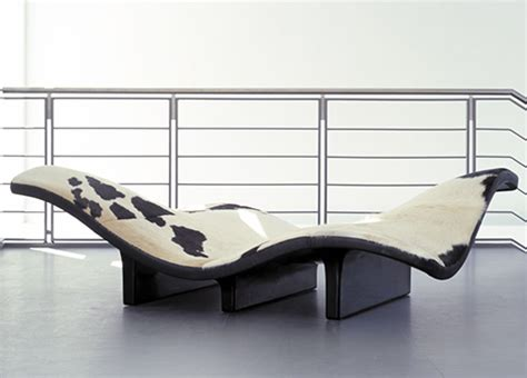 modern lounge sofa modern lounge sofas waves sofa for two by erik jorgensen
