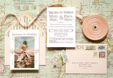 rsvp rubber st diy wedding invitation twine wedding invitation ideas