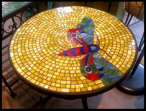 mosaic patio tables mosaic patio tables quotes