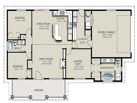 4 bedroom 4 bath house plans 4 bedroom 2 bath house plans 4 bedroom 4 bathroom house simple 4 bedroom house plans