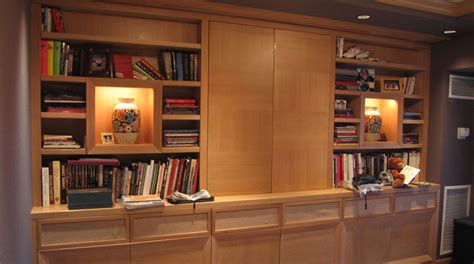 custom woodwork nyc woodworking york white woodworking york pictures