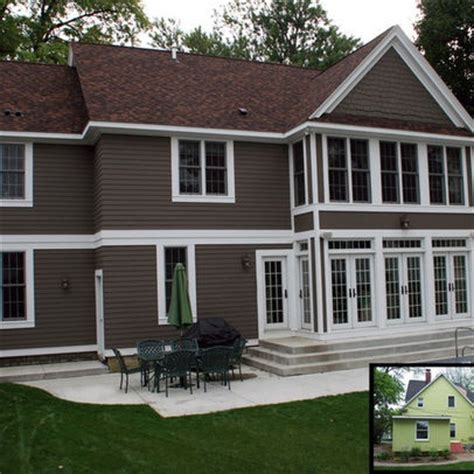 exterior paint colors house brown roof exterior paint colors with brown roof exterior home