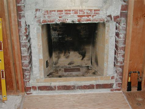 Home Depot Electric Fireplaces by Gas Fireplace Insert Build Frame For Ventless Fireplace
