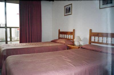 pisos compartidos en benidorm alquilo apartamento en benidorm