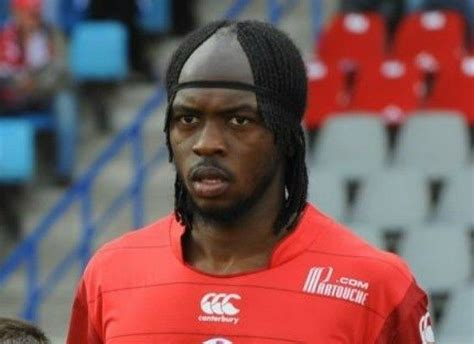 professional soccer players haircuts who are some professional soccer players with bad hair