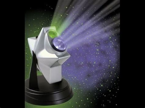 nightlight projector nightlight l review laser led lights