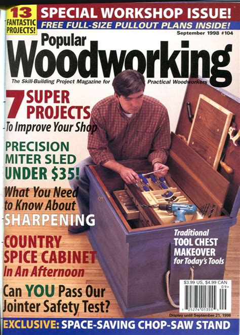 vancouver woodworking wood work woodworking tools vancouver pdf plans