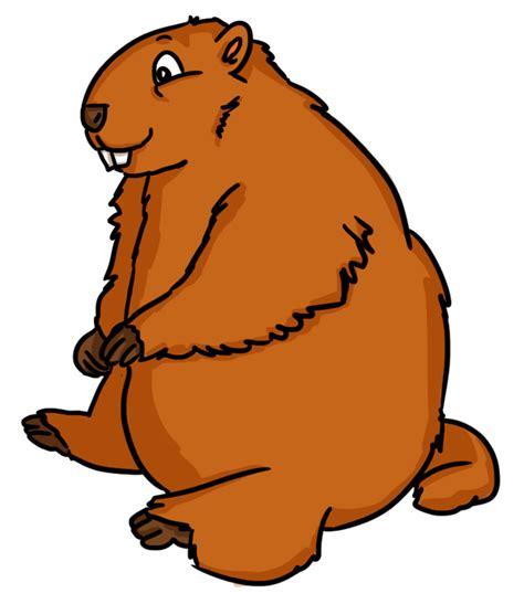 groundhog day graphics free groundhog clip