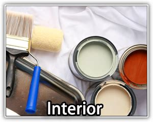 sherwin williams paint store vero fl toby lamms painting tkat services inc contact us 772
