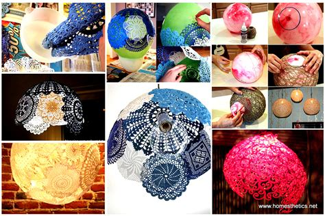 craft projects for the home 10 simply breathtaking diy home decor projects that will