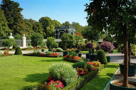 Der Garten Lokal Wien by Wien Sehensw 252 Rdigkeiten Im Reisef 252 Hrer Dortmund Airport