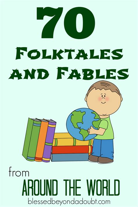 folktale picture books free asian folktale picture books