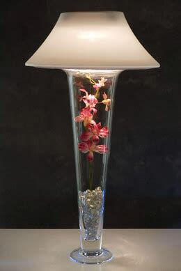 lights in a vase vases 2060 saveoncrafts