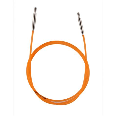 cable knitting needles knit pro colour cables