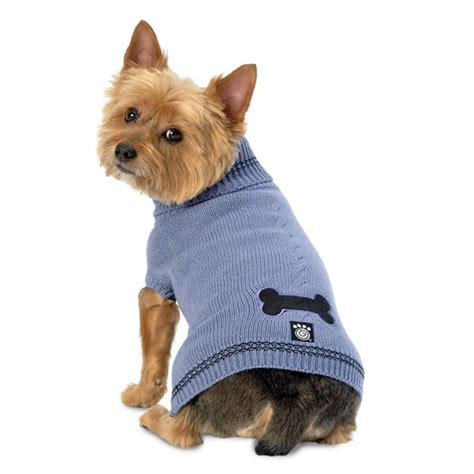 cable knit sweater for dogs cali s cable knit sweater stonewash blue baxterboo