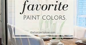 paint colors used on fixer show fixer paint colors joanna s 5 favorites house