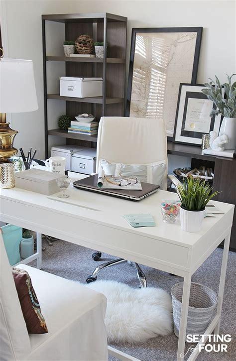 decor home office best 25 home office decor ideas on study room