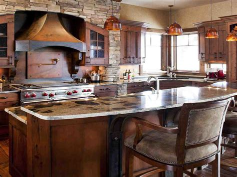 custom kitchen cabinets san diego decor ideasdecor ideas