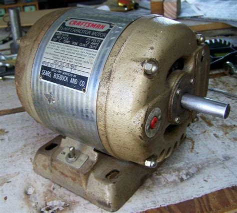 An Electric Motor by Best 25 Electric Motor Ideas On Physics