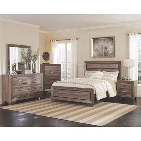 contemporary bed set best 25 contemporary bedroom sets ideas on