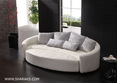 curved sofa for bay window crescent circular curved bay window sofa suite yelp
