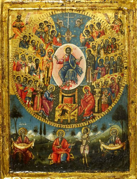 st s day orthodoxy in different lands lessons from a monastery