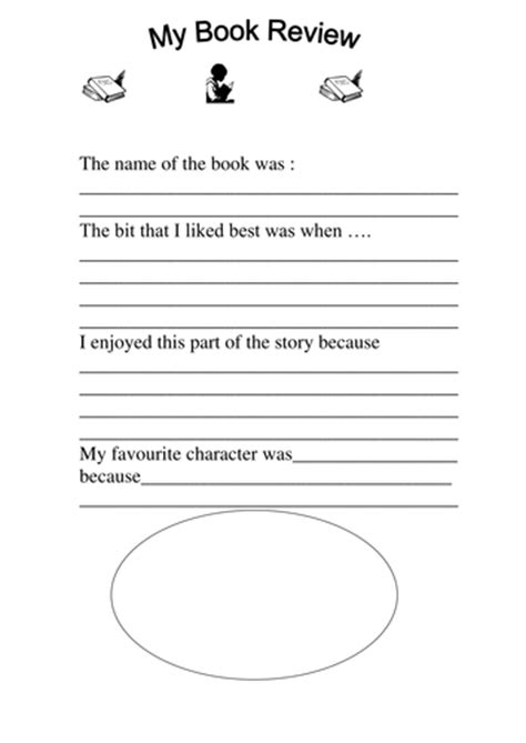 picture book analysis book review worksheets by kimsschoolhelp teaching