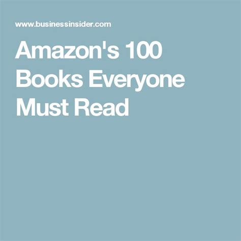 100 picture books everyone should 1000 images about books worth reading on book
