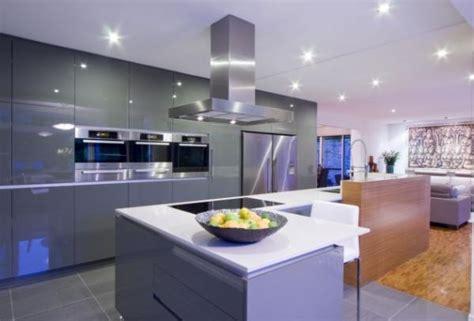 contemporary kitchens designs 34 modern kitchen designs and design