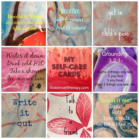 make your own affirmation cards best 25 psychology experiments ideas on