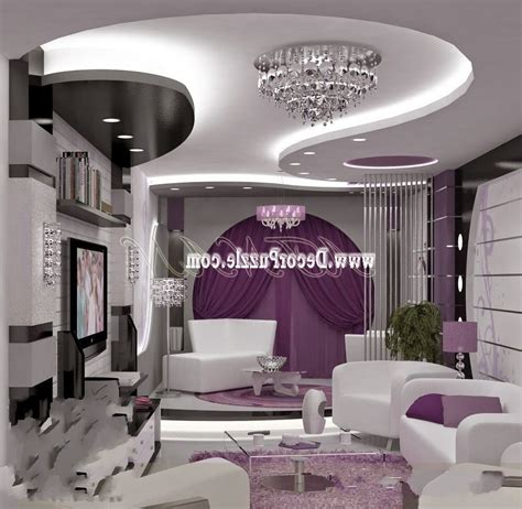bedroom pop ceiling design photos bedroom decorating ideas on flipboard