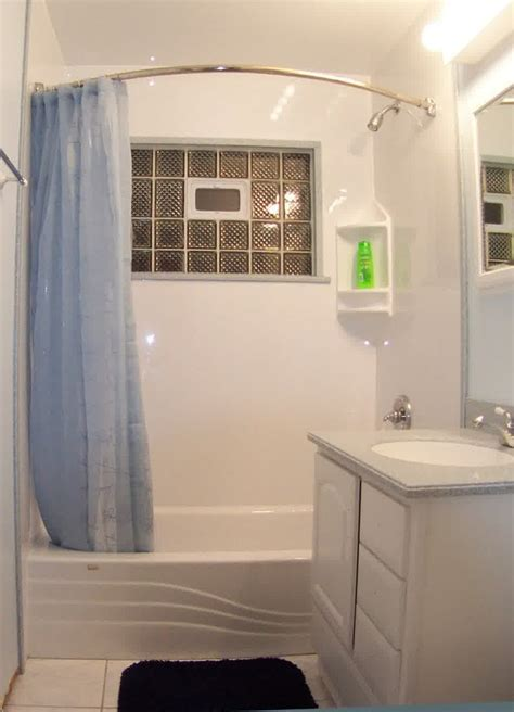 showers for small bathroom ideas bathroom 13 captivating bathroom remodeling ideas for small bathrooms teamne interior