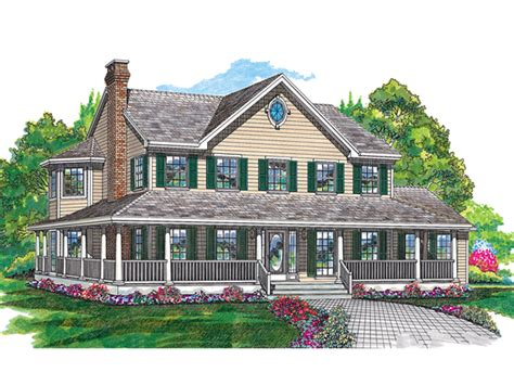 traditional farmhouse plans traditional farmhouse plans house design