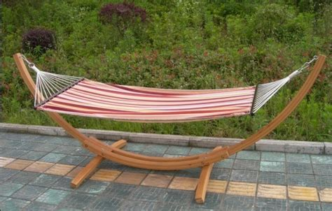 outdoor hammock with stand china outdoor hammock with wooden stand china outdoor hammock wooden stand