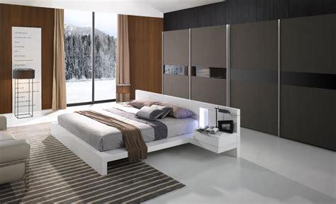 designing bedroom ideas home choice furniture home design ideas