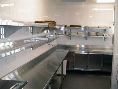 commercial kitchen designs best 25 commercial kitchen design ideas on