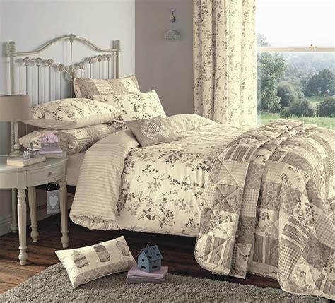 vintage bedding sets uk lila vintage duvet covers bedding quilt set