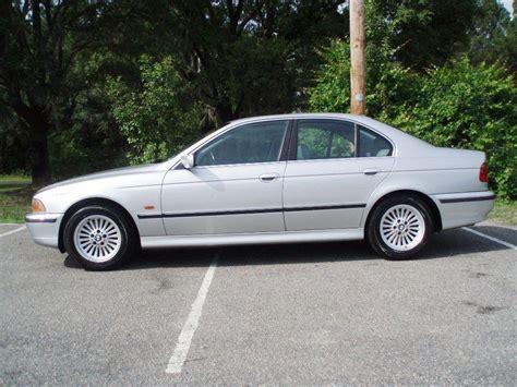 how it works cars 1999 bmw 5 series interior lighting randallrob 1999 bmw 5 series specs photos modification info at cardomain