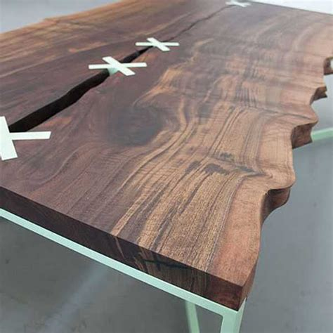 craft woodworking pdf diy wooden table top designs wooden tv table
