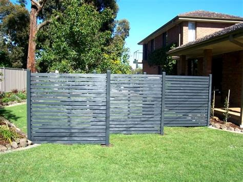 privacy screens for backyards backyard privacy screens large and beautiful photos